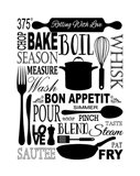 Culinary Love 1
