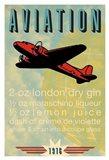 Aviation Recipe
