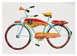 Bike No. 5