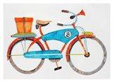 Bike No. 8