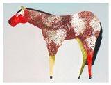 Horse No. 39