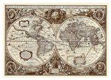 Nova Totius Terrarum Orbis Tabula 1