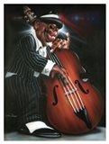 Jazzman D