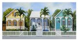 Key West Cottages