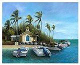 Sunday Morning, Key West