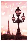 A Paris Valentine
