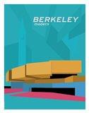 Berkeley Modern