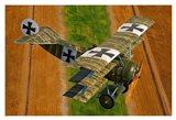 Fokker F. I (Dr.I)