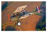 Royal Aircraft Factory SE 5a