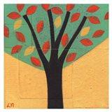 Tree / 109