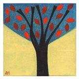 Tree / 122