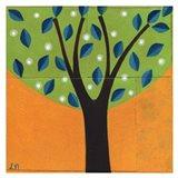Tree / 157