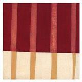 Broken Stripes 4