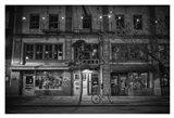 Chinatown (Victoria)