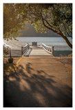 Crescent Lake Pier
