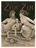 Zeus' Zin