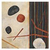 Sticks and Stones II