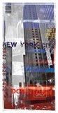 New York Sky II