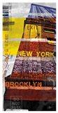 New York Sky III