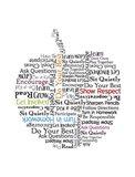 Apple Etiquette