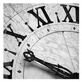 Clockwork 3