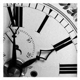 Clockwork 4