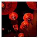 Orient Lamps