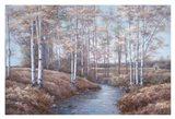 Birch Creek