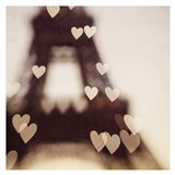 City of Love