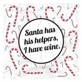 Santa's Helpers - Wine