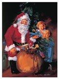 Christmas Eve Wonder