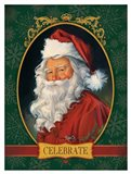 Santa Celebrate