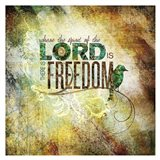 Lord Freedom