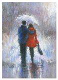 Rain Romance