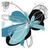 The Flower Dances 2