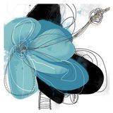 Azul Poetry 1