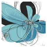 Azul Poetry 2