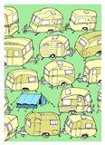 Odd Ones - Tent