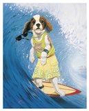 Surf Dawg
