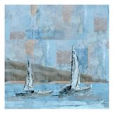 Sailboat No. 2