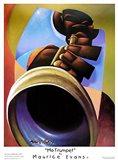 Mo' Trumpet