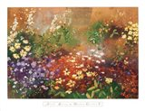 Meadow Garden V