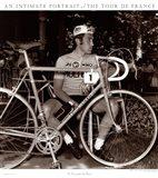 Incomparable Eddy Merckx
