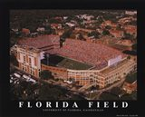 Florida Field-U of Florida