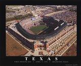 Texas - Arlinton