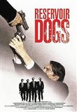 Reservoir Dogs - Movie Score