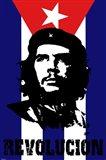 Che Guevara - Revolucion