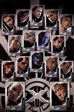 X Men - Last Stand - Team