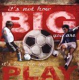 Big Play