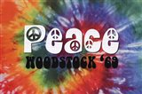 Woodstock - Peace